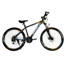 "Велосипед 26"" Adore blue"