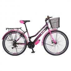 """Велосипед 26"""" Arise Cherry"""