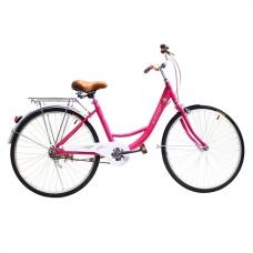 """Велосипед 26"""" Kston-26"""