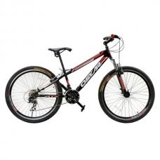 "Велосипед 26"" Oskar ATX 26"