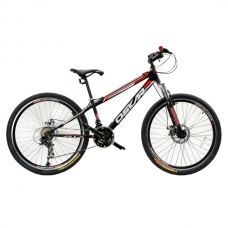 "Велосипед 26"" Oskar ATX Disc"