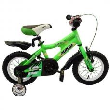 """Детский велосипед 12"""" 2-4 лет Arise Power 12"""