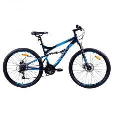 "Велосипед 26"" Aist Avatar Disk"