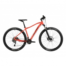 "Велосипед 27.5"" Devron Riddle 4.7"