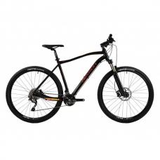 "Велосипед 27.5"" Devron Riddle 5.7"