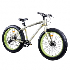 "Велосипед 26"" Aist FBS"
