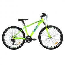 "Велосипед 26"" Aist Rocky 1.0"
