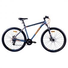 "Велосипед 27,5"" Aist Rocky 2.0 Disk"