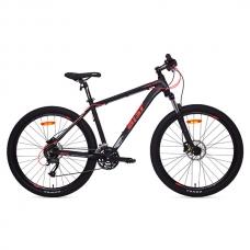"Велосипед 27,5"" Aist Slide 3.0"