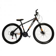 """Велосипед 29"""" Top Rider Оранжевый"""