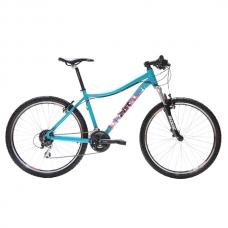 "Велосипед 26"" Aist Uprise"