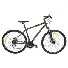 "Велосипед 28"" Aist Cross 3.0"