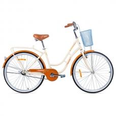 "Велосипед 26"" Aist Avenue 1.0"