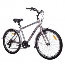 "Велосипед 26"" Aist Cruiser 1.0"