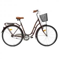 """Велосипед 28"""" Aist Tango 1.0"""