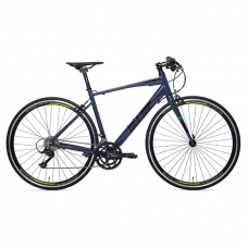 "Велосипед 28"" Aist Turbo"