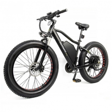 Велосипед 26'' HOTEBIKE