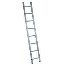 Лестница 228 см, из 1 секции Villager 1x8