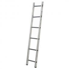 Лестница 170 см, из 1 секции WORKer 1x6