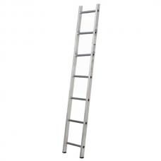 Лестница 198 см, из 1 секции WORKer 1x7