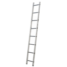 Лестница 226 см, из 1 секции WORKer 1x8