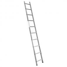 Лестница 282 см, из 1 секции WORKer 1x10
