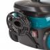 Пароочиститель Bort BDR-2500-RR-Iron