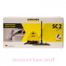 Generator de abur SC 2  Easy Fix Karcher