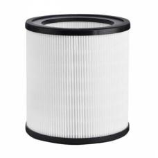 HEPA фильтр для пылесоса King P 276