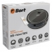 Робот-пылесос Bort BSS-Vision700W