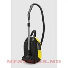 Aspirator DS 6 Karcher cu aquafiltru