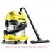 Пылесос WD 4 Premium Karcher