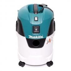 Пылесос 1.0 кВт Makita VC2512L