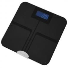 Весы напольные с bluetooth Fala FA69203
