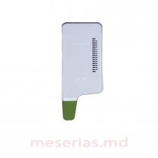 Nitrat tester Greentest ECO 5 FB 0135 apa, carne