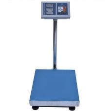 Весы бытовые товарные 150 кг ST-TCS-150