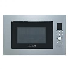 Микроволновая печь Hausberg HB-8070Inox
