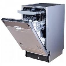 Встраиваемая посудомоечная машина Kaiser S45 I 83 XL