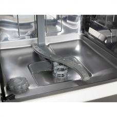 Встраиваемая посудомоечная машина Kaiser S 60 U 87 XL Elf Em