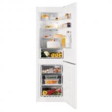 Холодильник Indesit XIT8 T1E W