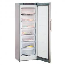 Congelator Hotpoint-Ariston HFZ 6175 S