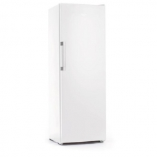 Congelator Hotpoint-Ariston HFZ 6175 W