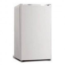 Холодильник Fermatik TMRGN1001