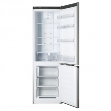Холодильник Atlant ХМ 4424-189 ND