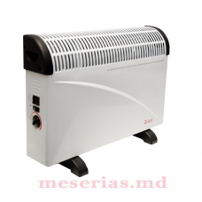 Convector electric Turbo Zilan ZLN6850