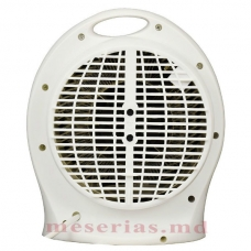 ZLN-6171 Convector ventilator cald / rece/8