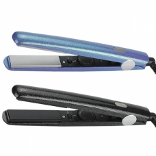 Выпрямитель волос Maestro MR -268