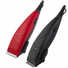 Машинка для стрижки волос Maestro MR -654C
