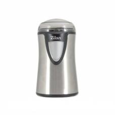 Кофемолка 150 Вт Zilan ZLN-8006
