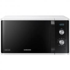 Микроволновая печь Samsung MS23K3614AS/BW